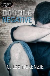double-negative2