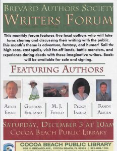 writers-forum-ad